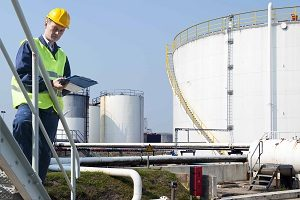 Safety audit solutions